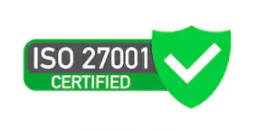 ISO 27001 …. Are you ready for the changes due in 2023? 1