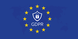 Get ready for ISO 27701 - the long awaited GDPR compliance accreditation. 1
