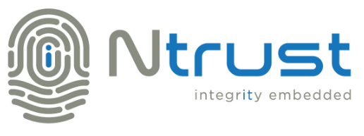 Ntrust Advisory becomes the first, South African reseller of the 27k1 ISMS 1